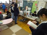 図書室4.jpg