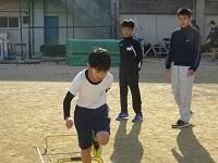 スポーツ1.jpg