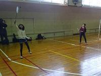 スポーツ4.jpg