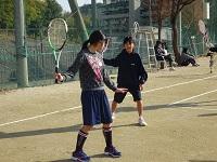スポーツ2.jpg