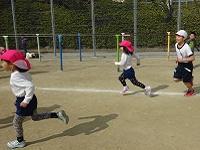 1幼稚園3.jpg