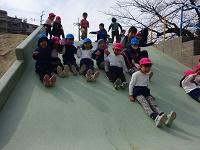 1幼稚園4.jpg