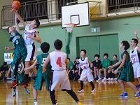 男子バスケ1.jpg
