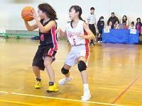 女子バスケ3.jpg