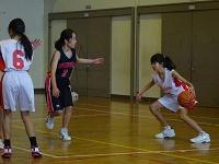 女子バスケ4.jpg