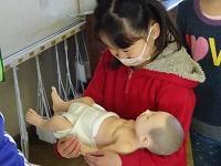 2赤ちゃん1.jpg