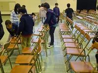 卒業準備4.jpg