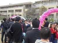 卒業式3.jpg