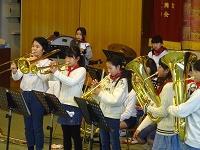 コンサート4.jpg