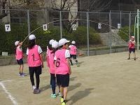 4体育1.jpg