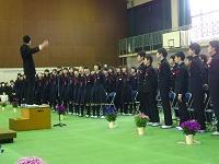 中卒業式2.jpg
