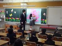 入学4.jpg