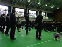 中入学式2.jpg