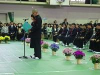 中入学式1.jpg