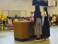 入学2.jpg