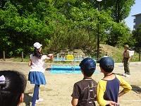 遊園フェスタ2.jpg