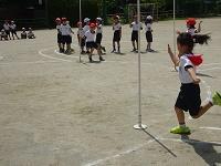 2体育4.jpg