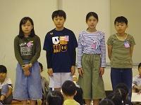 児童朝会3.jpg