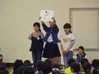 児童朝会6.jpg