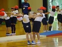 3体育1.jpg