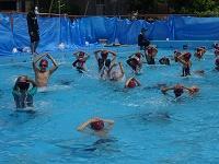 4水泳1.jpg