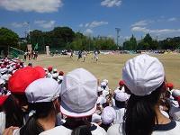 体育大会2.jpg