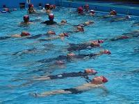 4水泳2.jpg