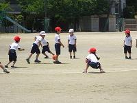 体育4.jpg