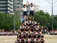 運動会38.jpg