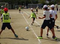 6年サッカー2.jpg