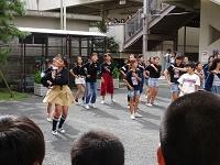ダンス1.jpg