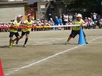 運動会35.jpg