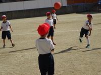 1体育3.jpg