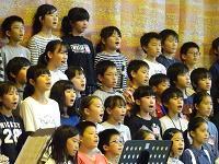 ミニ音楽会11.jpg