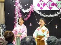 文化祭3.jpg