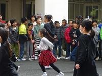 ダンス3.jpg