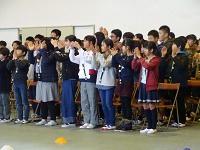 6お別れ会5.jpg