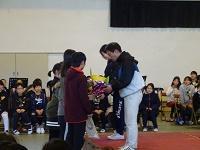 6お別れ会6.jpg