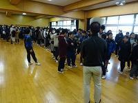 6お別れ会2.jpg