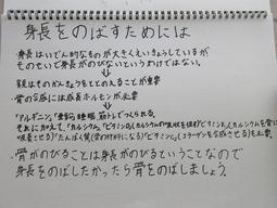 IMG_3068.jpg