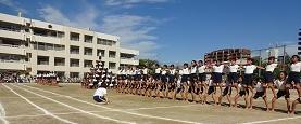 kumi 体操.png