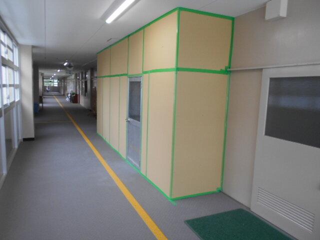 DSCN2658トイレ.JPG