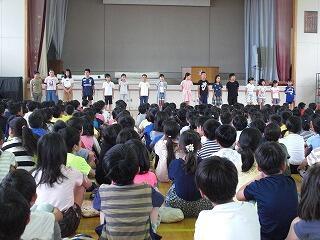 6月18日西山田まつり準備1.jpg