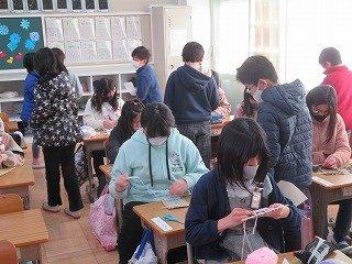 1月27日クラブ見学.jpg