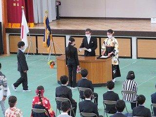 3月19日卒業式.jpg
