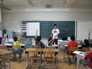 6月26日算数少人数授業.jpg