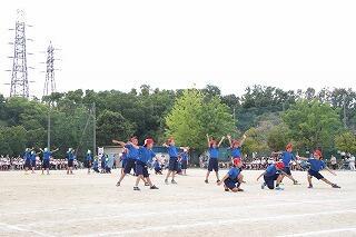 9月28日2年団演.jpg