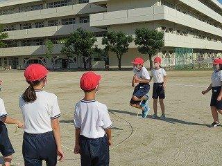 10月12日4年生体育 (1).jpg