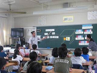 7月1日6年英語出前授業.jpg