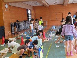 9月16日夏休み作品展.jpg